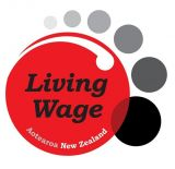 Living Wage Accredited Employer